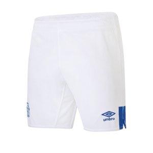 umbro-fc-schalke-04-short-home-2019-2020-replicas-shorts-national-90525u.png