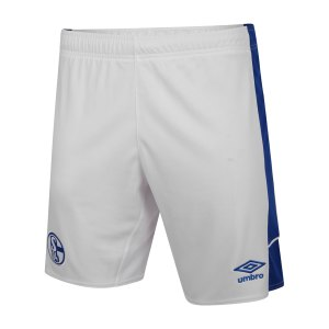 umbro-fc-schalke-04-short-home-kids-20-21-fkit-92156u-fan-shop_front.png