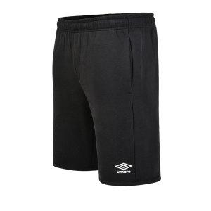 umbro-fw-fleece-short-schwarz-f060-fussball-textilien-shorts-65362u.png