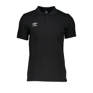 umbro-fw-pique-poloshirt-schwarz-f060-fussball-textilien-poloshirts-65356u.png