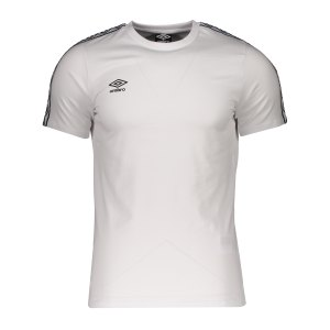 umbro-fw-taped-t-shirt-weiss-f13v-65777u-lifestyle_front.png