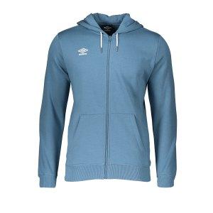 umbro-kapuzenjacke-large-logo-blau-hug-fussball-teamsport-textil-jacken-65521u.png