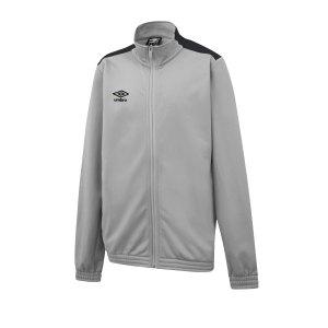 umbro-knitted-jacke-grau-fdm0-fussball-teamsport-textil-jacken-64525u.png