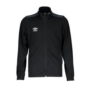 umbro-knitted-jacke-kids-schwarz-fc44-fussball-teamsport-textil-jacken-64526u.png