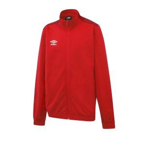 umbro-knitted-jacke-rot-fdnc-fussball-teamsport-textil-jacken-64525u.png