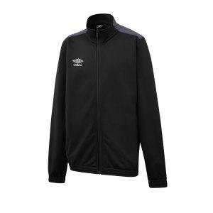 umbro-knitted-jacke-schwarz-fc44-fussball-teamsport-textil-jacken-64525u.png