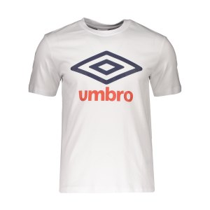 umbro-large-logo-t-shirt-weiss-fjg7-65802g-lifestyle_front.png