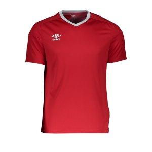 umbro-legacy-trikot-kurzarm-rot-fa54-fussball-teamsport-textil-trikots-65209u.png