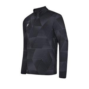 umbro-maxium-1-4-zip-training-sweatshirt-f060-umtm0385-teamsport.png