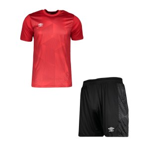 umbro-maxium-kit-set-rot-schwarz-fb26-umtm0384-teamsport_front.png