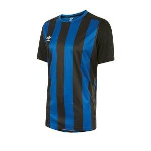 umbro-milan-stripe-trikot-schwarz-fes3-fussball-teamsport-textil-trikots-64495u.png