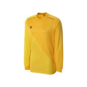 umbro-monaco-tw-trikot-langarm-kids-gelb-fcyz-50661u-fussball-teamsport-textil-torwarttrikots-teamsport-torspieler-ausruestung.png