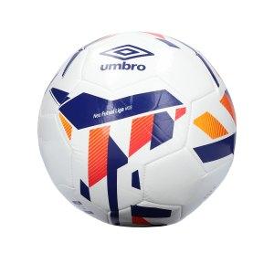 umbro-neo-futsal-liga-trainingsball-weiss-fzm-20946u-equipment.png