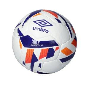 umbro-neo-futsal-pro-trainingsball-weiss-fzm-20941u-equipment.png