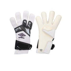 umbro-neo-pro-rollfinger-tw-handschuh-weiss-fhpq-equipment-torwarthandschuhe-21063u.png