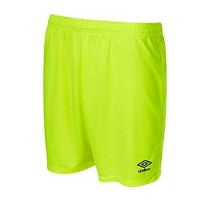 umbro-new-club-short-gelb-ffsz-fussball-teamsport-textil-shorts-64505u.png