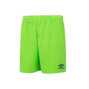 umbro-new-club-short-hellgruen-fdh6-64505u-fussball-teamsport-textil-shorts-mannschaft-ausruestung-ausstattung-team.png