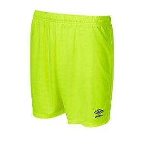 umbro-new-club-short-kids-gelb-ffsz-fussball-teamsport-textil-shorts-64506u.png