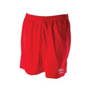 umbro-new-club-short-rot-f7ra-64505u-fussball-teamsport-textil-shorts-mannschaft-ausruestung-ausstattung-team.png