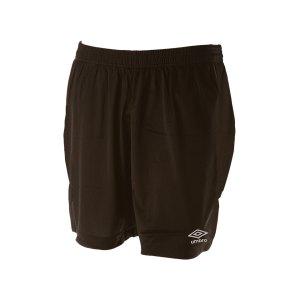 umbro-new-club-short-schwarz-f005-64505u-fussball-teamsport-textil-shorts-mannschaft-ausruestung-ausstattung-team.png