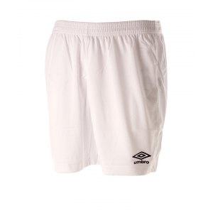 umbro-new-club-short-weiss-f002-64505u-fussball-teamsport-textil-shorts-mannschaft-ausruestung-ausstattung-team.png