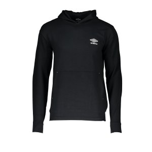 umbro-oh-kapuzenjacke-schwarz-f005-fussball-teamsport-textil-jacken-umjm0348.png
