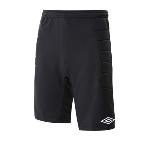 umbro-padded-tw-hose-kurz-kids-schwarz-f060-fussball-teamsport-textil-torwarthosen-umks0005.png