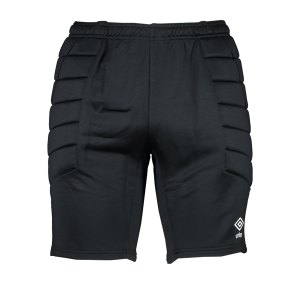 umbro-padded-tw-hose-kurz-schwarz-f060-fussball-teamsport-textil-torwarthosen-61343u.png