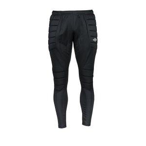 umbro-padded-tw-hose-lang-schwarz-f060-fussball-teamsport-textil-torwarthosen-61342u.png