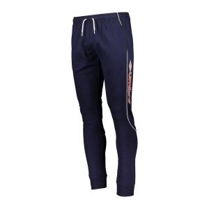 umbro-panelled-jogginghose-blau-f4bk-65813g-lifestyle_front.png