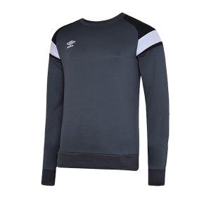 umbro-poly-fleece-sweatshirt-grau-fgr9-65412u-teamsport.png