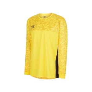 umbro-portero-jersey-tw-trikot-langarm-gelb-f0lf-64695u-fussball-teamsport-textil-torwarttrikots-teamsport-torspieler-ausruestung.png