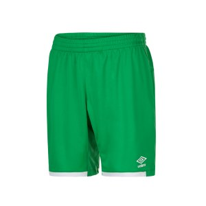 umbro-premier-short-hose-kurz-gruen-fehe-65193u-fussball-teamsport-textil-shorts-kurze-hose-teamsport-spiel-training-match.png