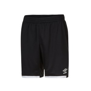 umbro-premier-short-hose-kurz-schwarz-f090-65193u-fussball-teamsport-textil-shorts-kurze-hose-teamsport-spiel-training-match.png