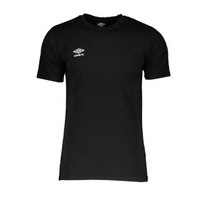 umbro-pro-taped-tee-t-shirt-schwarz-f060-fussball-teamsport-textil-t-shirts-umpf03.png