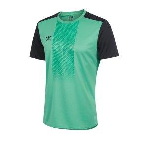 umbro-silo-training-medus-graphic-t-shirt-fgqp-fussball-textilien-t-shirts-65324u.png