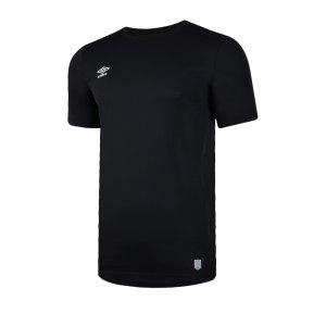 umbro-silo-training-t-shirt-schwarz-f060-fussball-textilien-t-shirts-65319u.png