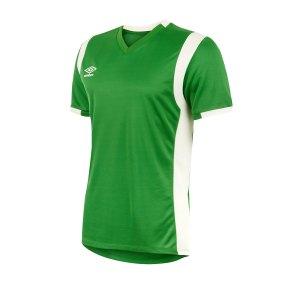 umbro-spartan-trikot-kurzarm-gruen-f65a-fussball-teamsport-textil-t-shirts-umtm0116.png