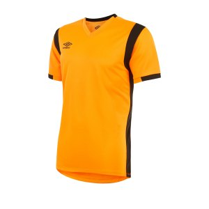 umbro-spartan-trikot-kurzarm-orange-fcgy-fussball-teamsport-textil-t-shirts-umtm0116.png
