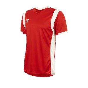 umbro-spartan-trikot-kurzarm-rot-f2lt-fussball-teamsport-textil-t-shirts-umtm0116.png