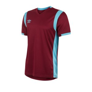umbro-spartan-trikot-kurzarm-rot-f8t8-fussball-teamsport-textil-t-shirts-umtm0116.png
