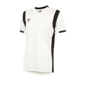 umbro-spartan-trikot-kurzarm-weiss-f983-fussball-teamsport-textil-t-shirts-umtm0116.png
