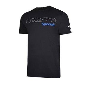 umbro-speciali-98-cotton-tee-t-shirt-schwarz-f060-fussball-textilien-t-shirts-65448u.png
