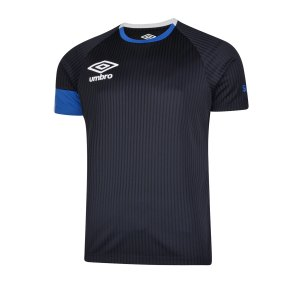 umbro-speciali-98-poly-tee-t-shirt-schwarz-f060-sportwear-training-funktion-retro-65447u.png