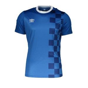 umbro-stadion-trikot-kurzarm-blau-fdx4-fussball-teamsport-textil-t-shirts-64840u.png
