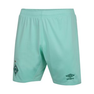 umbro-sv-werder-bremen-short-away-kids-2020-2021-92280u-fan-shop_front.png