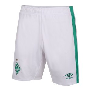 umbro-sv-werder-bremen-short-home-2020-2021-92267u-fan-shop_front.png