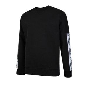 umbro-taped-dropped-shoulder-sweatshirt-f060-fussball-textilien-sweatshirts-65459u.png