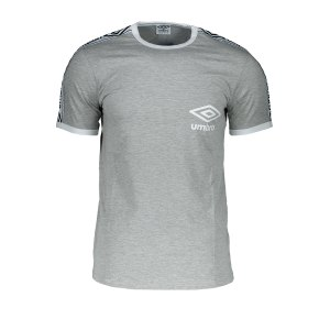 umbro-taped-ringer-t-shirt-grau-f263-fussball-teamsport-textil-t-shirts-65515u.png