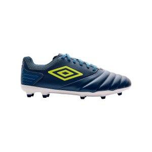 umbro-tocco-club-fg-blau-fjm8-81655u-fussballschuh_right_out.png